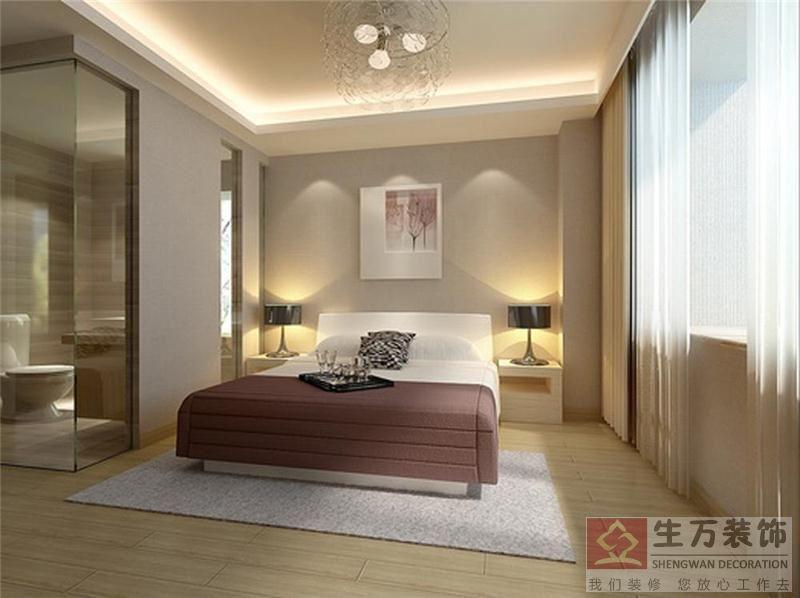 卧室照片墙怎么布置比较好看